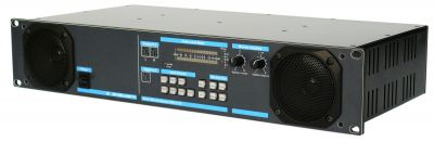 Audio Monitoring System GMS 2130